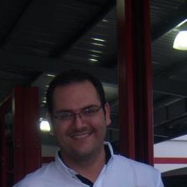 Carlos Henson